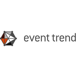 Lagerbühnen Noordrek Event Trend