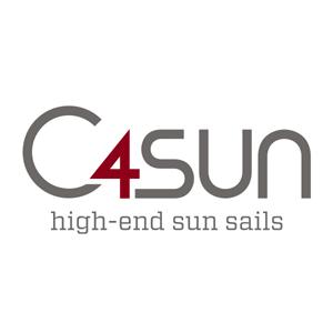 Lagerbühnen C4Sun GmbH