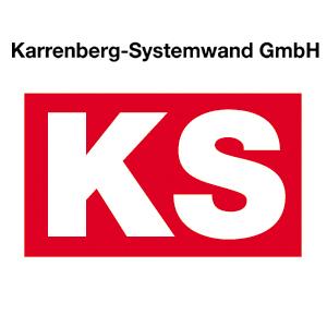 Lagerbühnen Noordrek -Karrenberg Systemwand GmbH