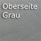 Lagerbühne-Lagerboden Oberseite Grau