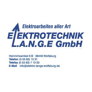 Lagerbühnen Noordrek Elektrotechnik Lange GmbH