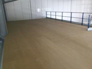 Bodenbelag-Stahlbaubühne-Lagerbühne-noordrekgmbh-otto-schneiderbühnen