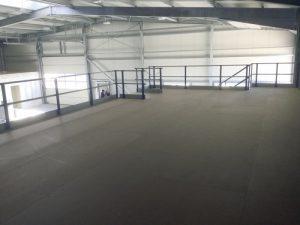 Bodenbelag-Lagerbühne-Stahlbaubühne-noordrekgmbh-otto-schneiderbühnen