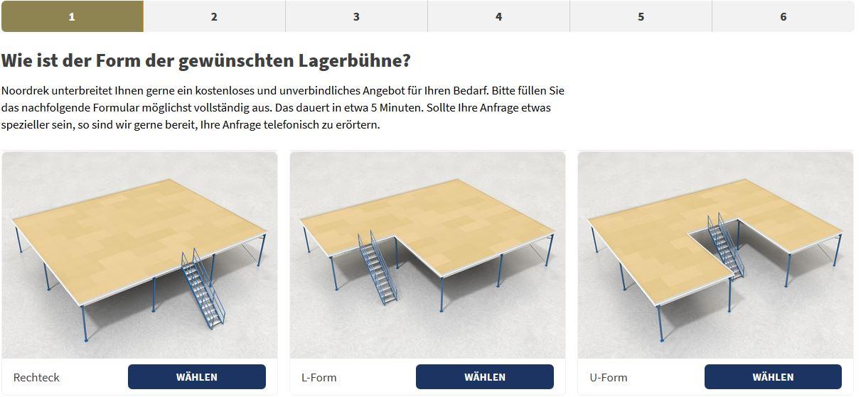 Konfigurator-Lagerbuehne-Stahlbaubuehne